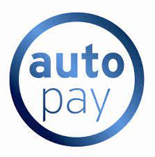 ARE AUTOMATIC PAYMENTS LATE?…HOW TO CURE THE BILL PAY BLUES